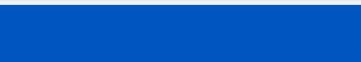 陶土板挂件-河北万力固铝合金挂件有限公司